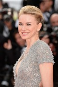 "Naomi Watts - Opening Ceremony & ""La Tete Haute"" Premiere during The 68th Annual Cannes Film Festival 5/13/15"