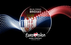 Eurovisión 2015 para AfterSounds 507cea409570663