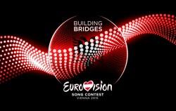 Eurovisión 2015 para AfterSounds Ba89d6409570684