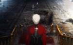 Play《Fate/stay night UBW2nd 19話「理想の末路(こたえ)」》
