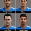 PES 2013 Graphic Patches Update 19 May 15