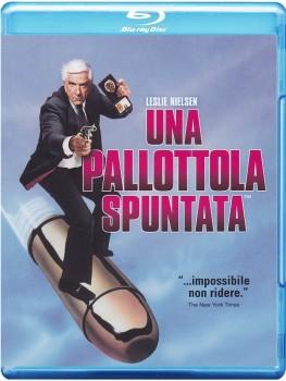 Una pallottola spuntata (1988) Full Blu-Ray 27Gb AVC ITA DD 2.0 ENG DTS-HD MA 5.1 MULTI
