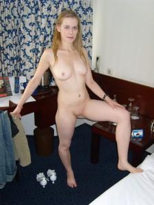 http://thumbnails105.imagebam.com/41082/124e1f410813968.jpg