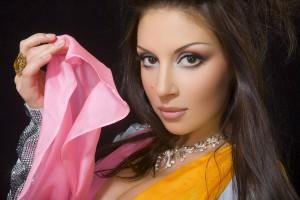 http://thumbnails105.imagebam.com/41114/8c8619411139310.jpg