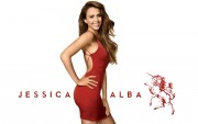 Jessica Alba : Hot Wallpapers x 14