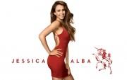 Jessica Alba : Hot Wallpapers x 14