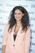 Anna Shaffer - Screening, Hoff The Record, 20-May-15