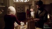 iZombie S01E11 - Rose McIver, Aly Michalka