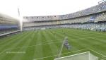 Fifa - Argentina Gold Edition V 1.0 B21a0a412159829