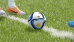 Fifa - Argentina Gold Edition V 1.0 Db277e412159981