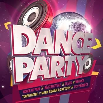 ac59be412173846 Dance Party 2015 full album indir