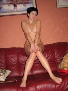 http://thumbnails105.imagebam.com/41229/08d666412289005.jpg
