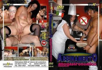 Групповые порно brazzers онлайн бесплатно фото