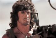 Рэмбо 3 / Rambo 3 (Сильвестр Сталлоне, 1988) 406f32412632129