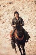 Рэмбо 3 / Rambo 3 (Сильвестр Сталлоне, 1988) Ac16a3412632185