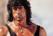 Рэмбо 3 / Rambo 3 (Сильвестр Сталлоне, 1988) Dbf2f7412632271