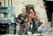 Рэмбо 3 / Rambo 3 (Сильвестр Сталлоне, 1988) Eb607d412632096