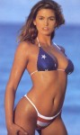 Cindy Crawford: A Tribute: Mostly HQ x 73 - My 6k Post