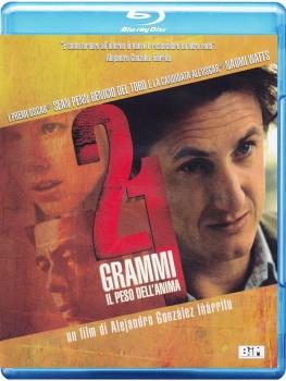 21 grammi (2003) BDRip 480p x264 AC3 ITA ENG