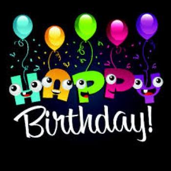 Happy birthday rayuk!!! 0843dc412795050
