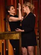 Tina Fey & Amy Schumer - The 74th Annual Peabody Awards (May 31, 2015)