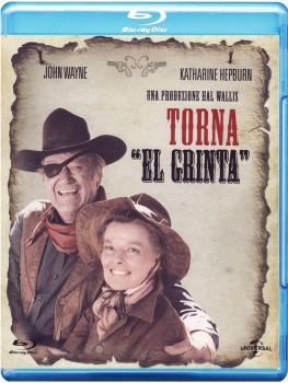 Torna El Grinta (1975) Full Blu-Ray 30Gb VC-1 ITA DTS 2.0 ENG DTS-HD MA 2.0 MULTI