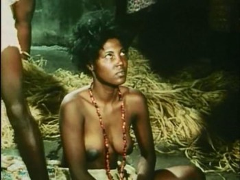 Naked Africa Jungle Pictures And Movies 37
