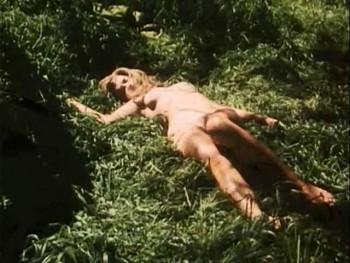 Africa Erotica An Happening In Africa 67