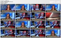 NICOLE PETALLIDES *legs* & Lauren Simonetti - FBNam 6.5.2015