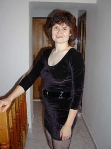 http://thumbnails105.imagebam.com/41408/92fd7e414074368.jpg