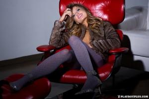 http://thumbnails105.imagebam.com/41430/920379414295549.jpg
