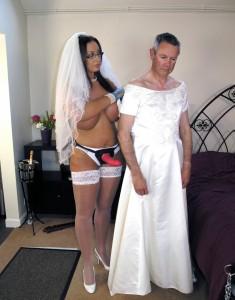new 07.06.2015 Honeymoon Wedlock part 1