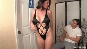 Taboo Incest Mother Son Mature MILF  Page 224