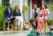 Erin Krakow - Home and Family 12.6.2015 x7