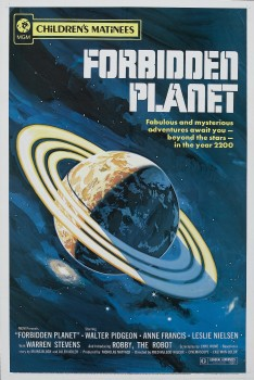 °° Planète Interdite / Forbidden Planet 1956 °° 5fbec0415181885