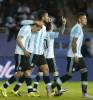 Copa America 2015 A701a5415488941