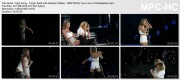 Taylor Swift with Rachel Platten - Fight Song - The 1989 World Tour in Philadelphia 06/13/15 - 1080p