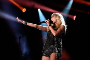 Carrie Underwood | Performance @ CMA Festival in Nashville | June 13 | 48 pics