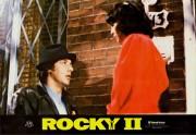 Рокки 2 / Rocky II (Сильвестр Сталлоне, 1979) 41bcce415589039