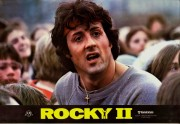 Рокки 2 / Rocky II (Сильвестр Сталлоне, 1979) 56c2b4415588995