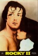 Рокки 2 / Rocky II (Сильвестр Сталлоне, 1979) 5a5a47415588298