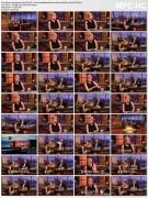 Mia Wasikowska - The Kilborn File - July 16, 2010