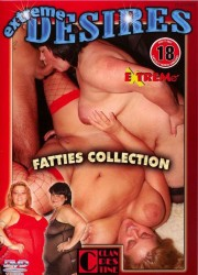 964c48415889226 - Extreme Desires 2- Fatties Collection