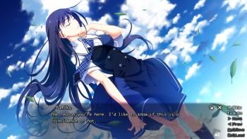 51f617416023166 - [Visual Novel] Grisaia no Kajitsu [English] [Uncensored]