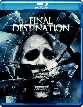 Final Destination 4 (2009) Full Blu-Ray 21Gb AVC ITA DD 5.1 ENG DTS-HD MA 5.1 MULTI