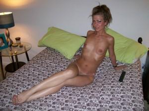 http://thumbnails105.imagebam.com/41607/ec71be416060753.jpg