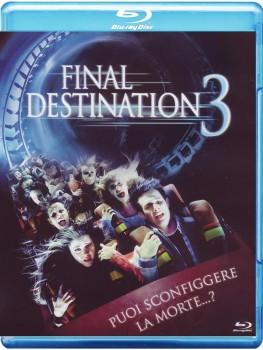 Final Destination 3 (2006) Full Blu-Ray 30Gb AVC ITA DTS-HD MA 5.1 ENG TrueHD 5.1
