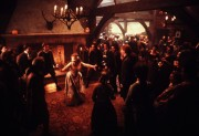 Сонная Лощина / Sleepy Hollow (Джонни Депп, Кристина Риччи, 1999)  1ec567416256254
