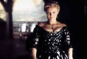 Сонная Лощина / Sleepy Hollow (Джонни Депп, Кристина Риччи, 1999)  4eb4b5416256408