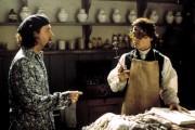 Сонная Лощина / Sleepy Hollow (Джонни Депп, Кристина Риччи, 1999)  5f4353416256420
